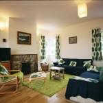 Fernhill Liviing room JE