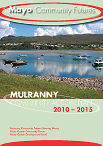 Mulranny Community Futures Action Plan Low Res Image Sustainable Tourism in Mulranny