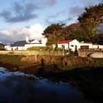 house, chalet, boat house.jpg
