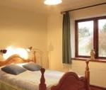 dbl  bedroom