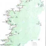 Wild Atlantic Way (4)