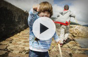 Video: Come Visit Mulranny A beautiful film capturing the unique beauty of Mulranny and everything it has to offer our visitors