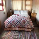 Yvonnes Cottage Bedroom 2